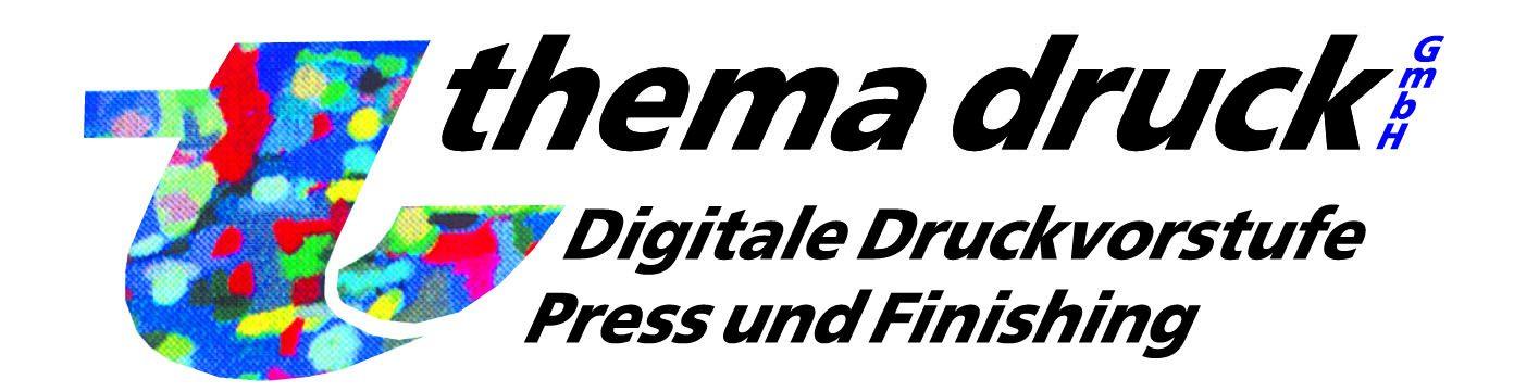 Thema Druck GmbH